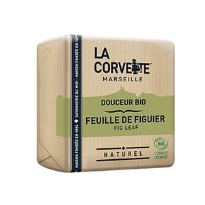 La Corvette looduslik seep viigilehehe aroomiga 100g