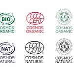 COSMOS ökomärgis – looduskosmeetika kvaliteedi standard