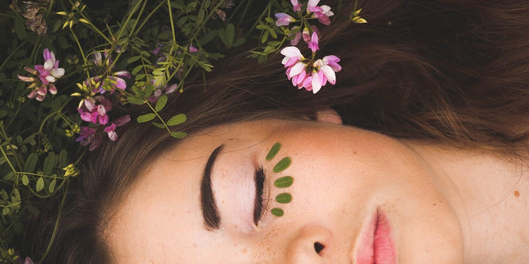 Ökokosmeetika – keskkonnasõbralik naha- ja kehahooldus
