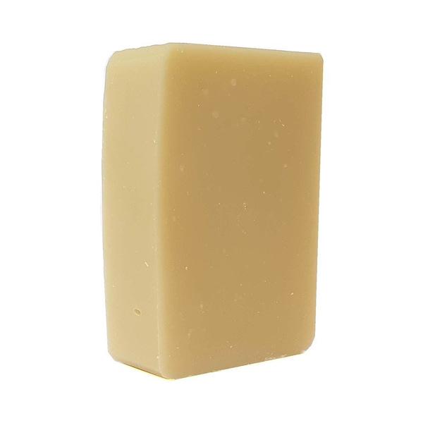 Nurme tahke šampoon avokaadoõliga 100g