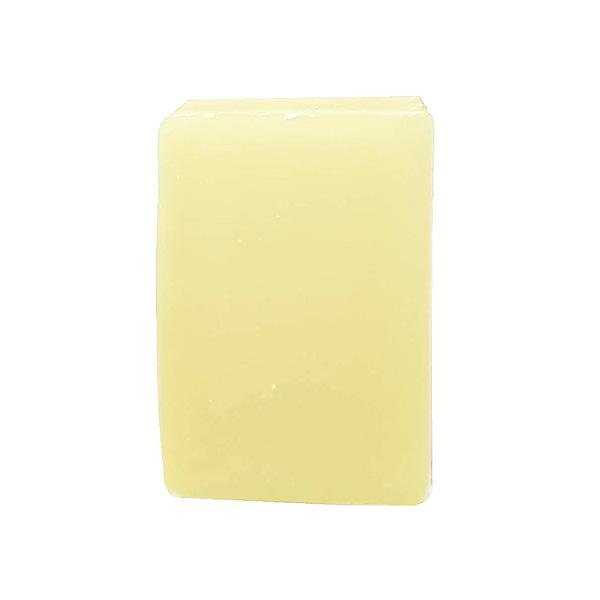Nurme tahke šampoon teepuuõliga 100g