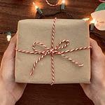 8 keskkonnasõbralikku viisi kingituste pakkimiseks