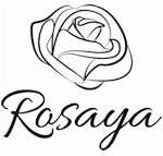 Rosaya orgaaniline roosivesi 275ml