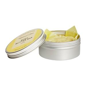 HelemaalShea tahke kehavõie (vanilje) 100g