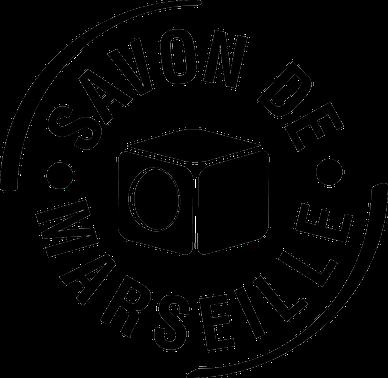 Logo savon de marseille 2