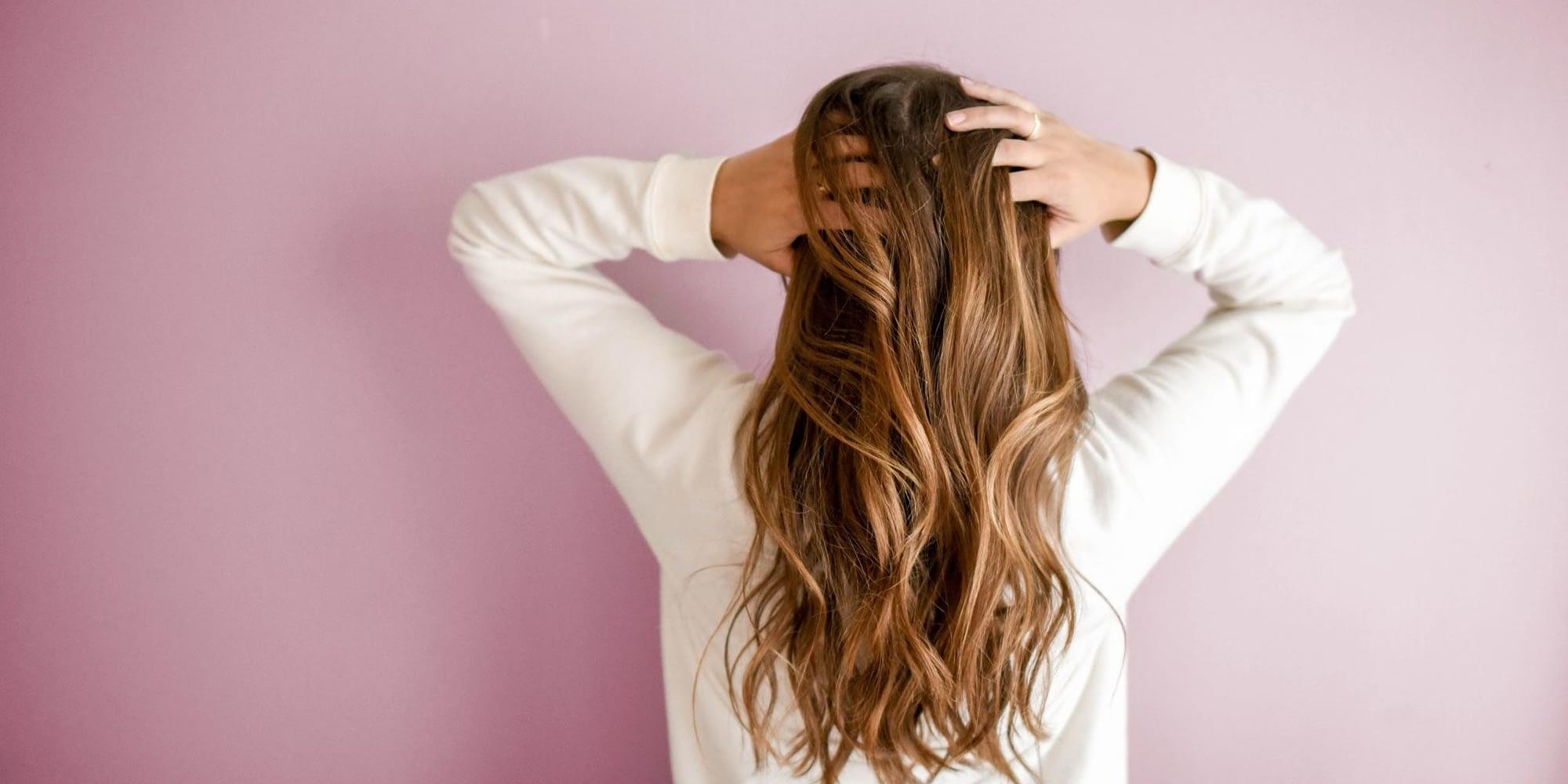Tahke šampoon - korduma kippuvad küsimused