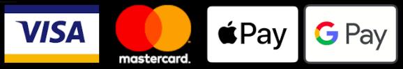 Siin saate maksta Swedbank internetipangas