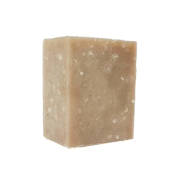 Flow Rhassoul saviga seep kehale ja juustele 100g
