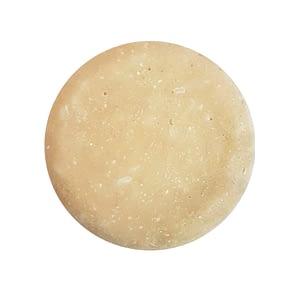 Kokos tahke šampoon (kasemahla-kanepiõli) 90g