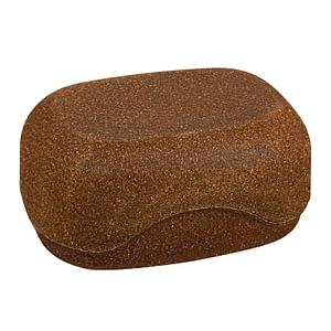 Seebikarp (vedel puit, pöök)
