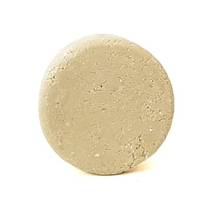 Kokos tahke savišampoon meega 75g